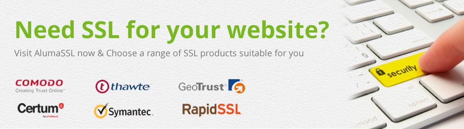 Comodo EV SSL | Comodo EV SSL Certificate with 256 Bit Encryption ...
